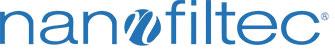 Nichtraucherschutz: mobile & stationär Filteranlagen von nanofiltec